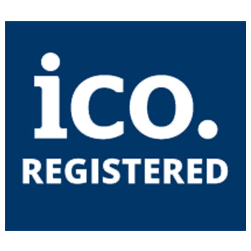ico-registred-logo