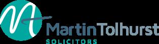 martintolhurst